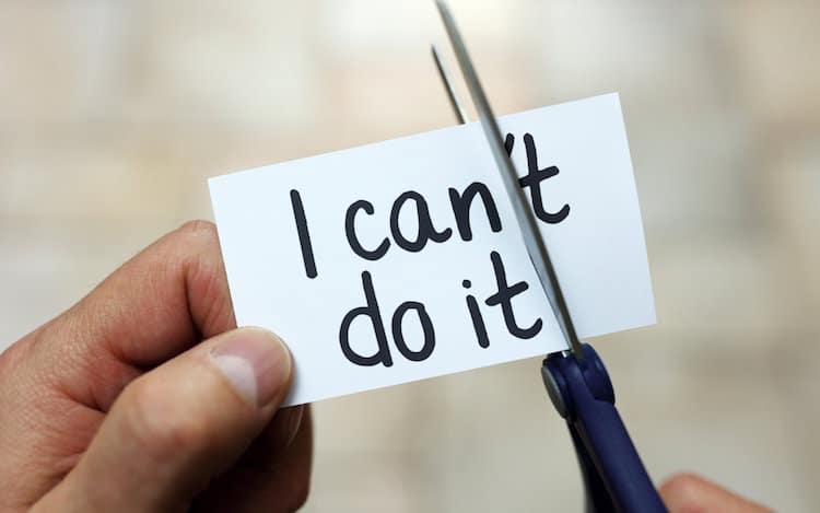 Dieet volhouden: hoe zorg je voor de juiste motivatie