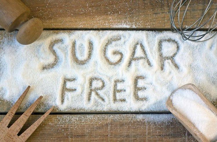 Suikervervangers: een overzicht van de verschillende soorten
